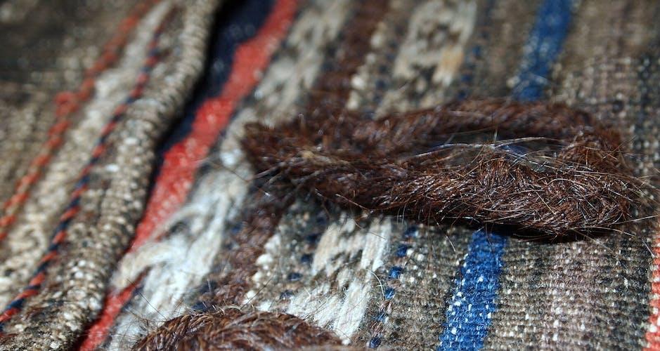 Former carpet Afghan Baluch bag made hand 66cm x 80cm 1880 s