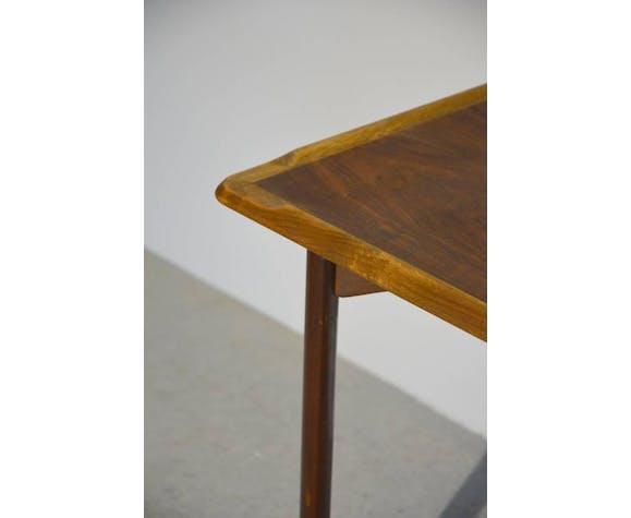 Italian cocktail table 1960s