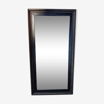 Mirror Napoleon III 57x114cm