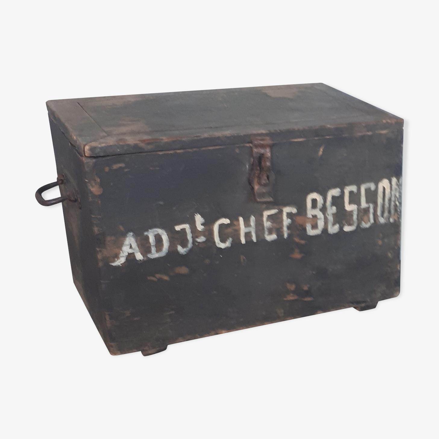 Meubles Doccasion Et Deco Vintage Selency Une Autre Manière De