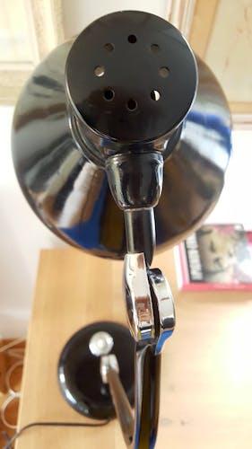 Lampe Jumo modèle GS1