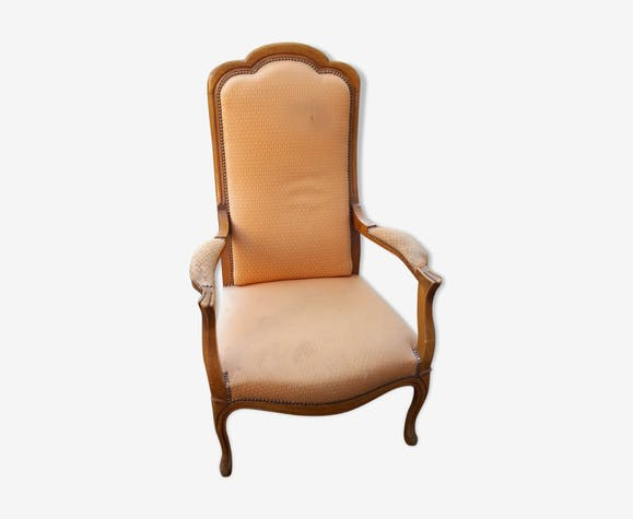 Armchair Louis Philippe Style Selency