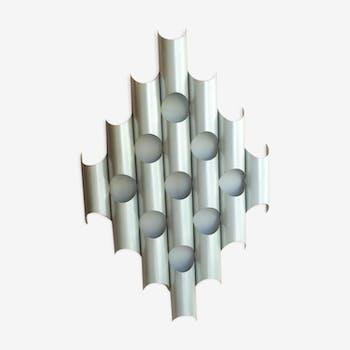 Wall light of Goffredo Reggiani