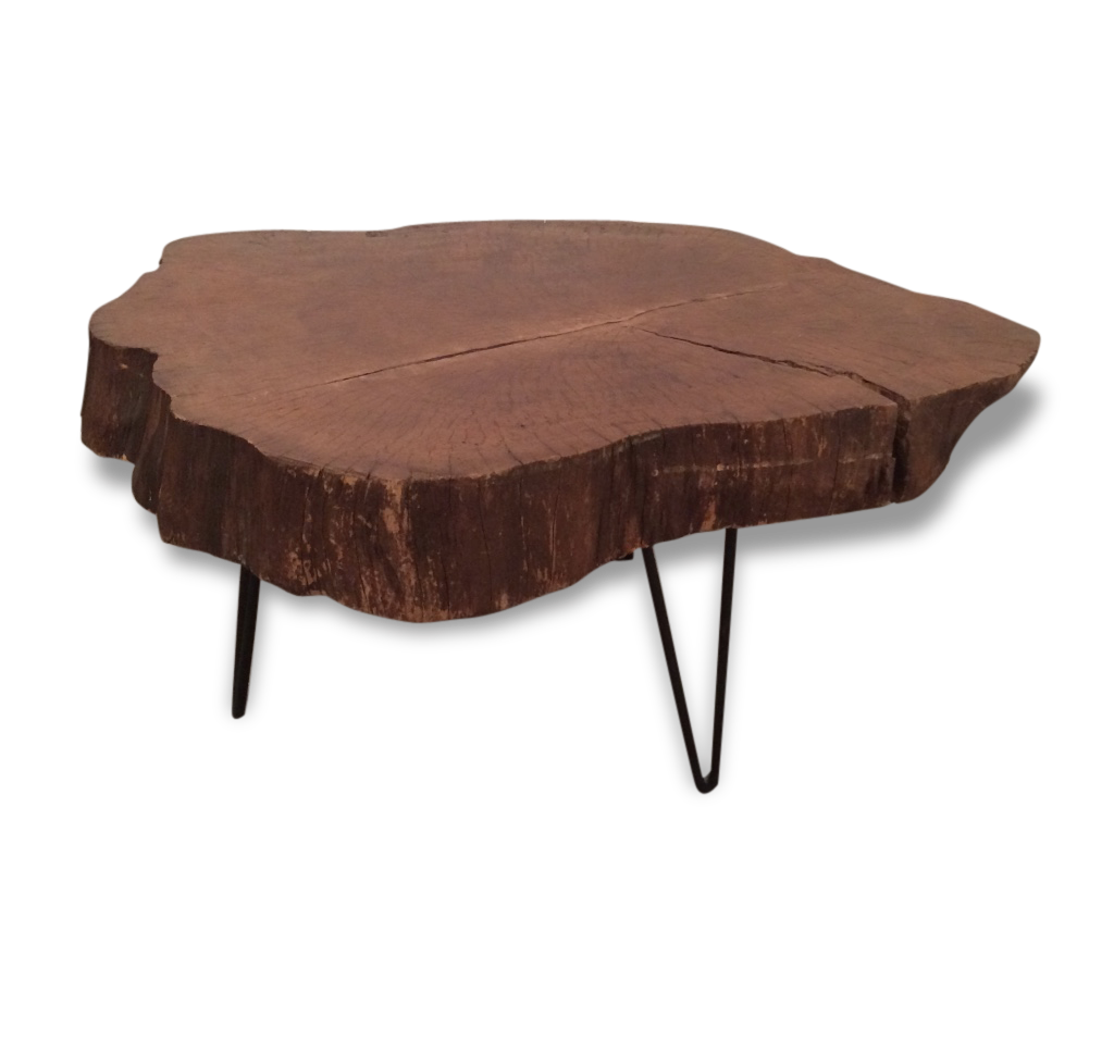 table tronc d arbre design with table tronc d arbre design et vous aimerez srement with table. Black Bedroom Furniture Sets. Home Design Ideas