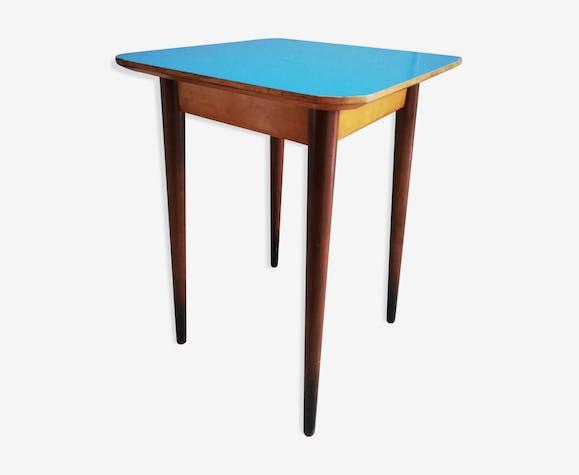 Table  compas scandinave 50/60