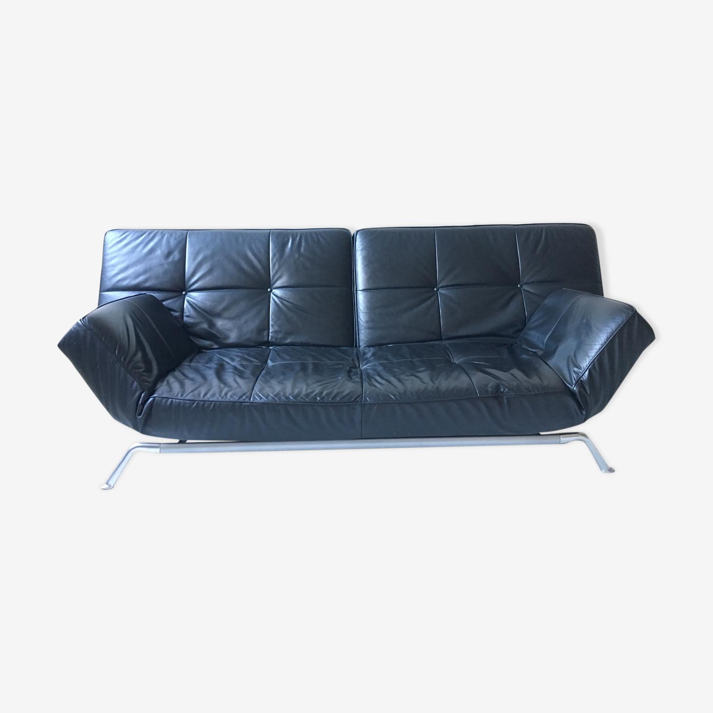 Design Cinna Smala sofa