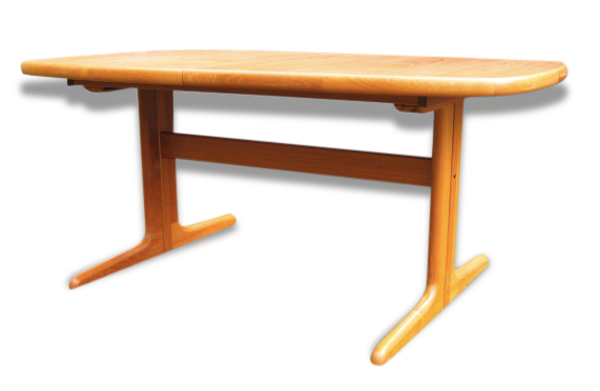 Table teck
