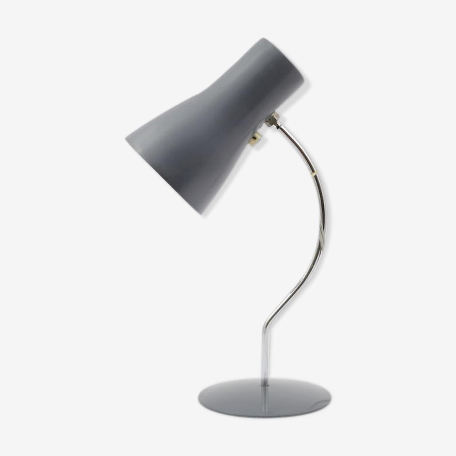 Lampe Napako type 1633, 1960s
