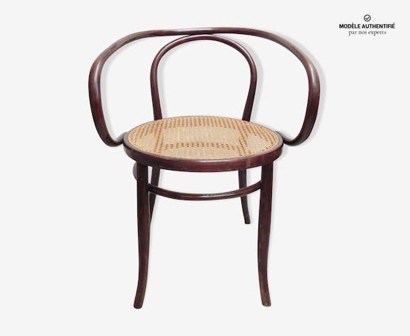 Chaise Dite Corbusier Boismatériau Thonet 209 Le b6v7YyIfg