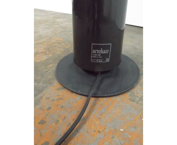 Floor lamp Club 1095 Arteluce