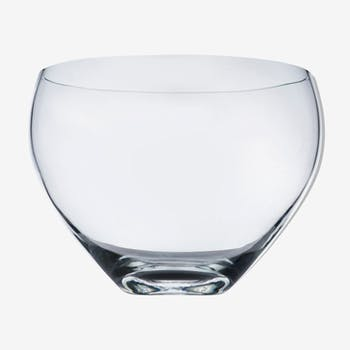 Vase diffusé par Mobilier International