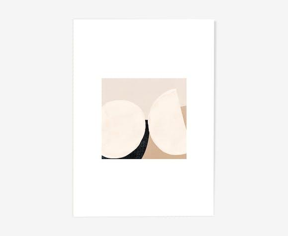 OAK Gallery Illustration Stones