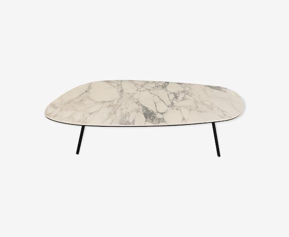 Table basse Calligaris