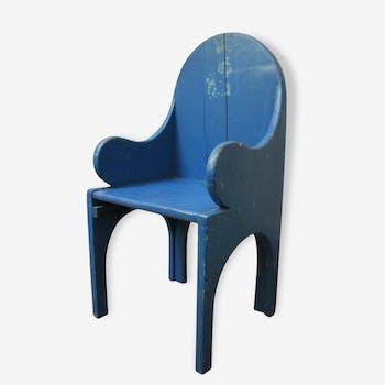 Child vintage Chair