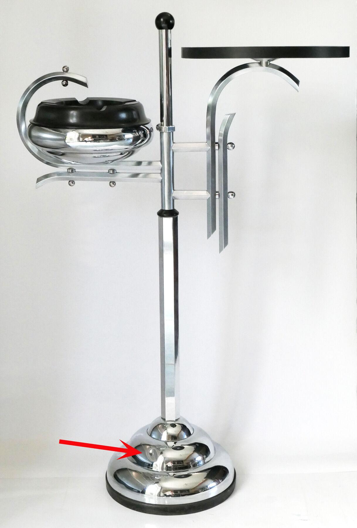 Portable R/ésistance magn/étique id/éal pour espaces compacts /à utiliser assis sur canap/é ou fauteu NOUVEAU Mini v/élo dexercice Qualit/é Premium Restauration bras et jambes dusage facile FitQuick