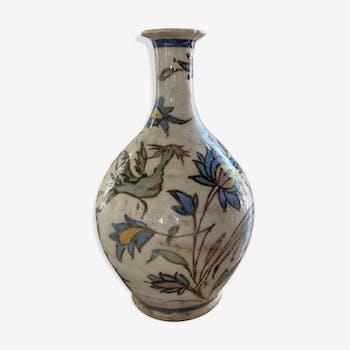 Vase Antique Izmik