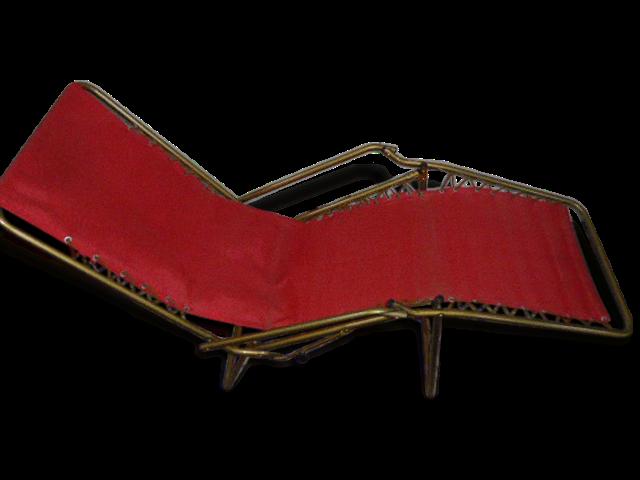 chaise longue pliante lafuma simple design chaise longue pas cher leclerc paris images. Black Bedroom Furniture Sets. Home Design Ideas