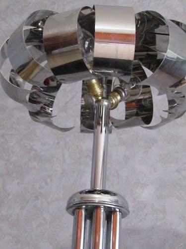 Lamp, 1960/70s