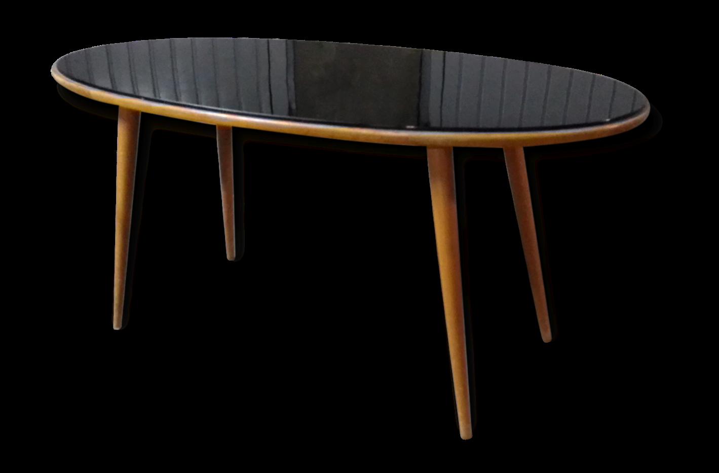 table basse nordique affordable table basse scandinave anis with table basse nordique fabulous. Black Bedroom Furniture Sets. Home Design Ideas