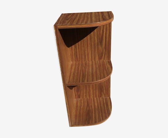 Shelf angle kitchen formica