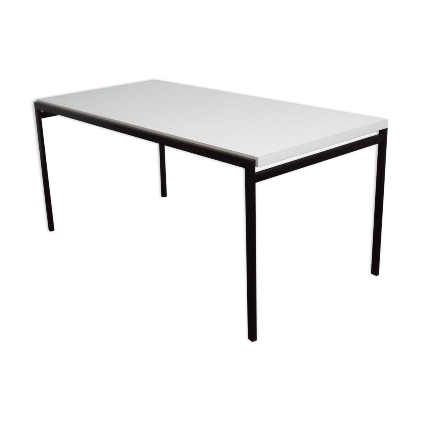 Table de salle a manger originale fabulous table de salle - Table a manger originale ...