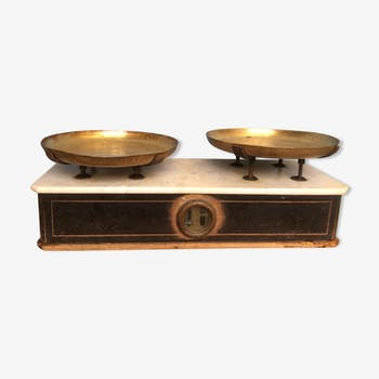 Meubles D Occasion Et Deco Vintage Selency Une Autre Maniere De