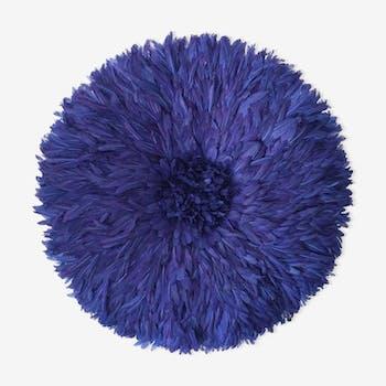 Juju Hat blue 80 cm