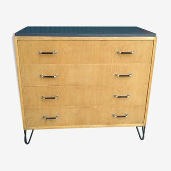 Commode & Chiffonnier style industriel d\'occasion