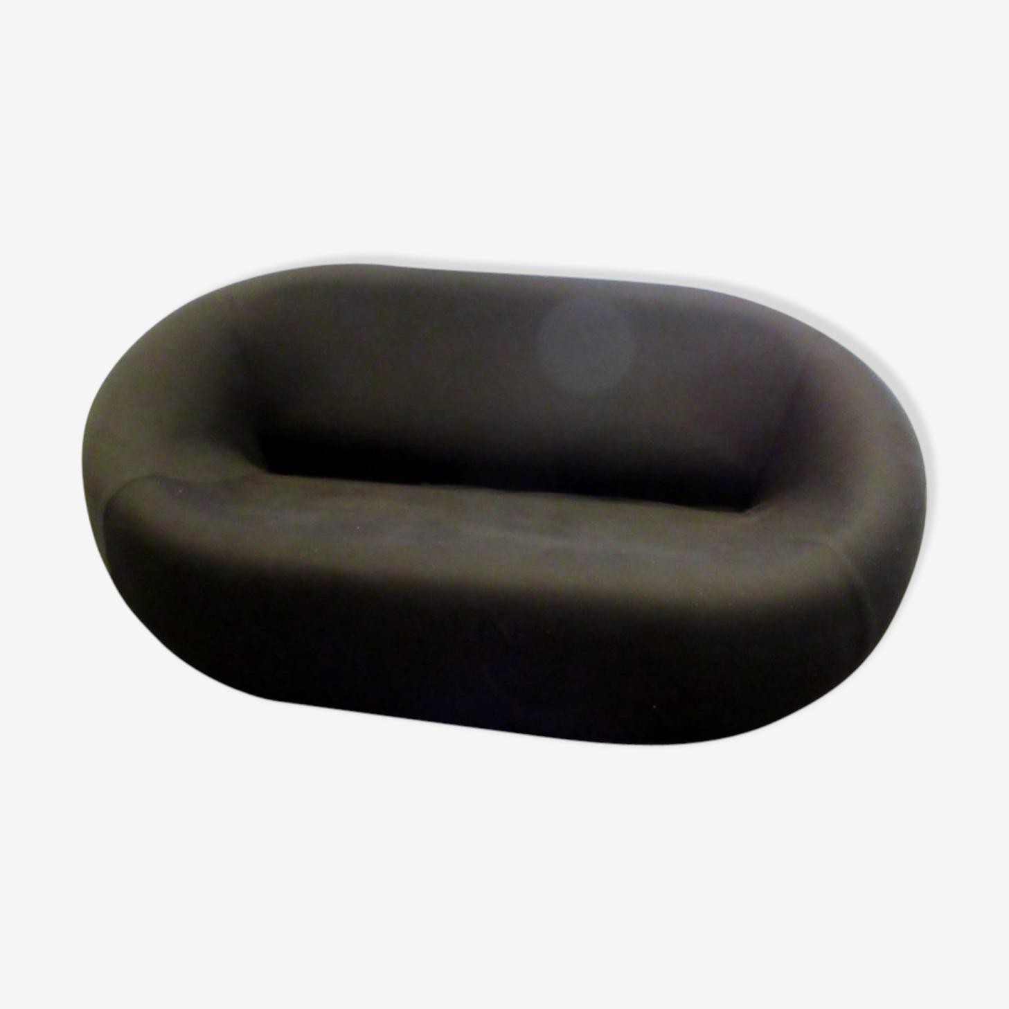 Canapé UP4 de Gaetano Pesce