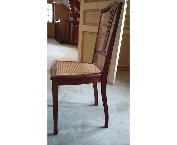 Chair Chania