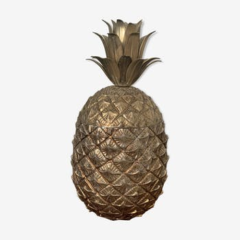 Pineapple Mauro Manetti