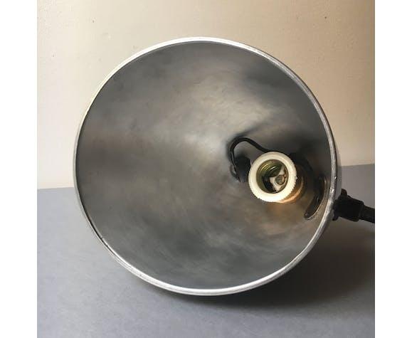 Lampe de bureau bauhaus Hala Zeist 1940