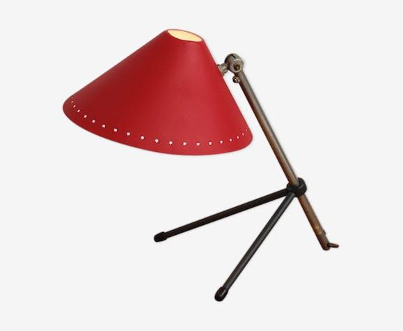 Lampe de table Pinocchio