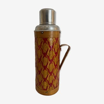 Thermos Bottle 1960