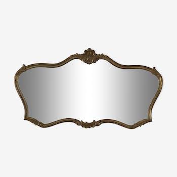 Mirror 151 x 80cm