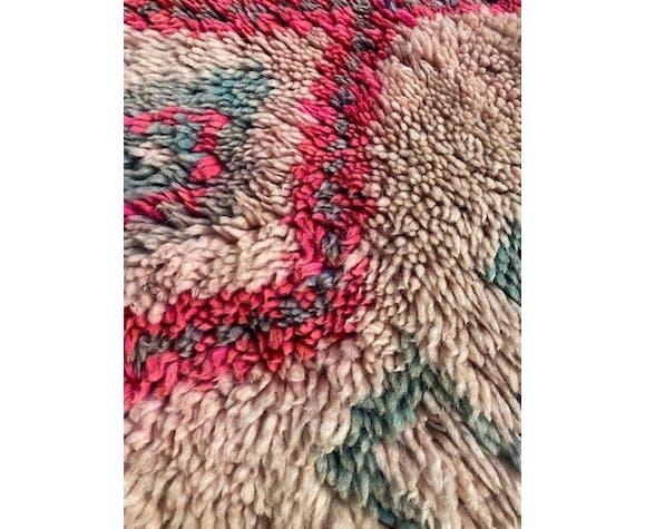 Tapis berbere Azilal 70x190 cm