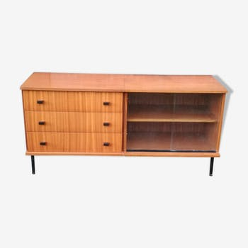 Sideboard 1950 light wood