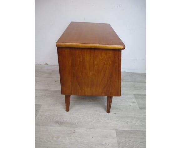 Cabinet années 1960