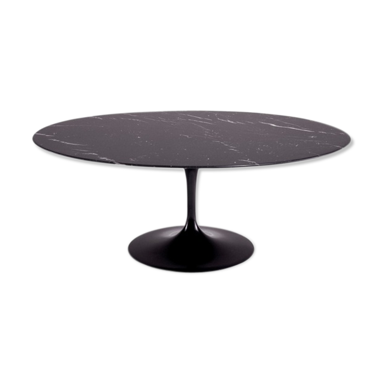 table saarinen knoll occasion table knoll saarinen saarinen coffee table carrara marble table. Black Bedroom Furniture Sets. Home Design Ideas