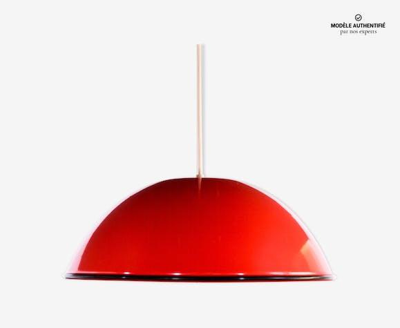 Suspension conçue par Achille Castiglioni produit par Flos