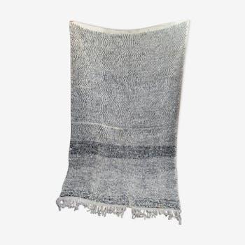 Carpet Berber 120x200cm