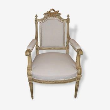 LXVI style Chair