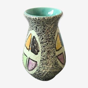 Ceramic vintage West Germany