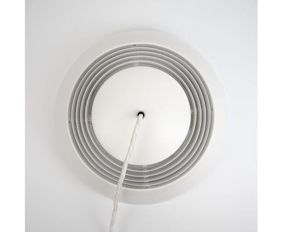 Suspension danoise du milieu du siècle AJ Royal 370 par Arne Jacobsen, Louis Poulsen, 1960
