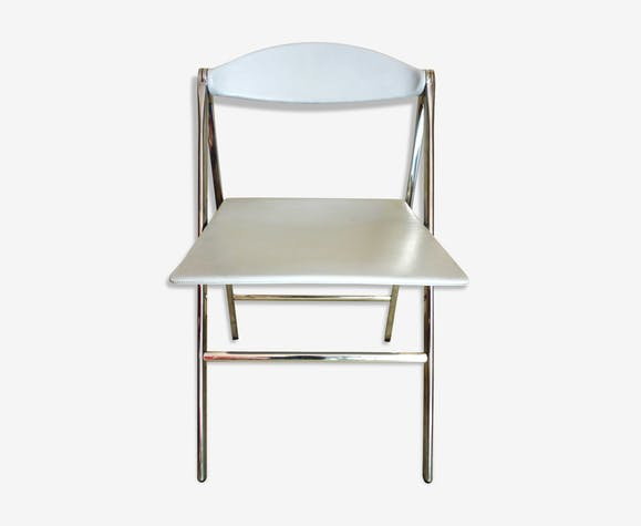 Donald Poltrona Frau.Donald Poltrona Frau Chair Copper Grey Design Bnbcjxx