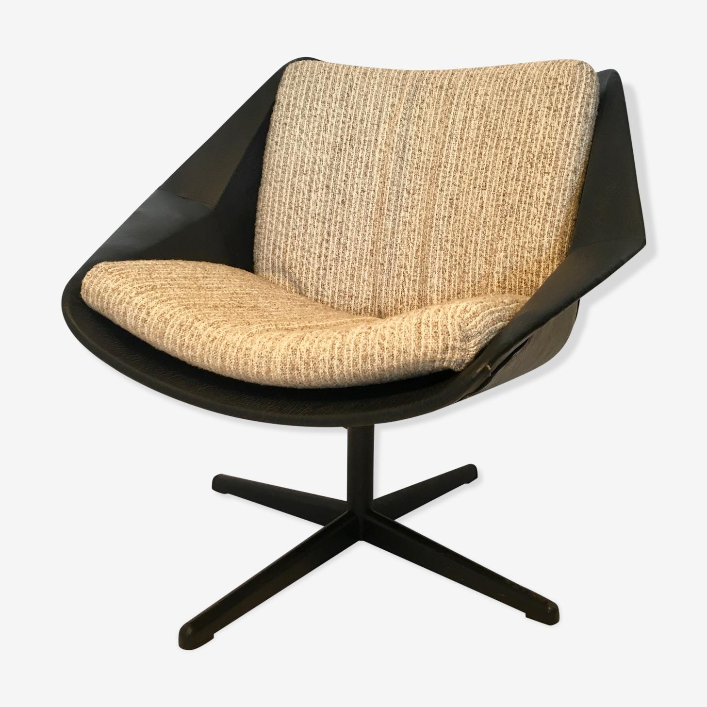 FM08 armchair by Pastoe design Cees Braakman