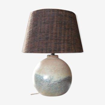 Lampe boule virebent
