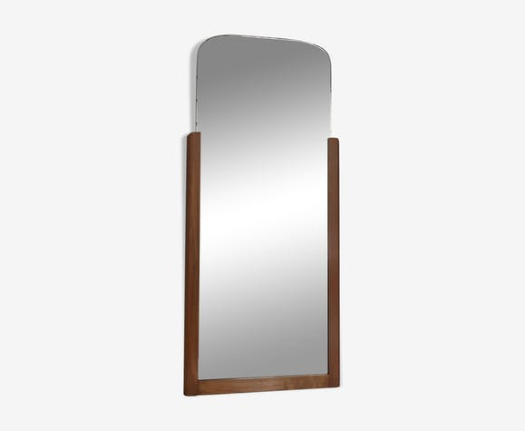 Miroir scandinave 48x104cm