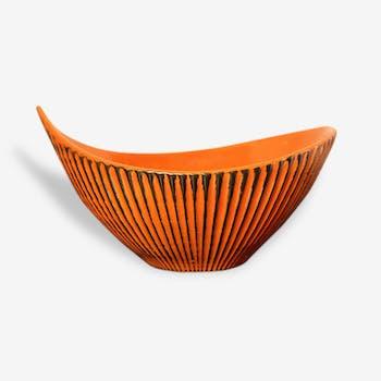 coupe fruit saladier scandinave caleppio plastique. Black Bedroom Furniture Sets. Home Design Ideas
