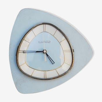 R veil horloge pendule vintage d 39 occasion - Pendule de cuisine ...